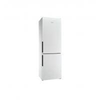 Soyuducu Hotpoint-Ariston HF 4180 W (White)