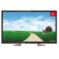 Televizor Sharp 40
