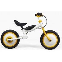 Велосипед Xiaomi QiCycle Children Bike