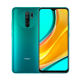 Смартфон Xiaomi Redmi 9 4/64GB (Ocean Green)
