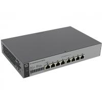 Коммутатор HP 1820-8G Switch (J9979A)