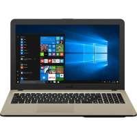Ноутбук Asus VivoBook X540NA 15.6