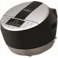 Мультиварка Eurolux EU-MC 1024-5DSS