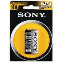 Batareyalar Sony battery (1) S-006P-B1A
