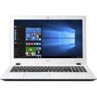 kupit-Ноутбук Acer Aspire E5-573G Core i3 15,6 White (NX.MW4ER.020)-v-baku-v-azerbaycane