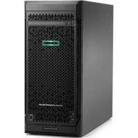 Server HPE ML110 Gen10 3104 (878450-421)