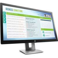 Monitor  HP EliteDisplay E272q 27