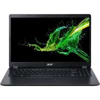 Ноутбук Acer Aspire A315-54K/ 15.6' (NX.HFYER.016)
