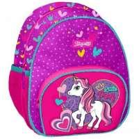 Çanta 1Вересня Little pony 558542