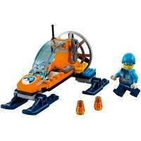 Konstruktor Lego Arctic Ice Glider (60190)