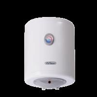 Su qızdırıcı De Luxe 4W20Vs