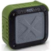 kupit-AYL Аудио колонка Водонепроницаемая / Беспроводная Bluetooth 4.0 /  батарея 10 часов / Мощность 5W-v-baku-v-azerbaycane