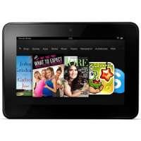 kupit-Электронная книга Amazon Kindle Fire HD 32Gb-v-baku-v-azerbaycane