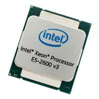 Processor HP DL380 Gen9 Intel Xeon E5-2609v3 (1.9GHz/6-core/15MB/85W) Processor Kit