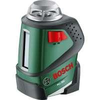 Нивелир Bosch PLL360 Professional (603663001)