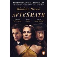 The Aftermath : Now A Major Film Starring Keira Knightley