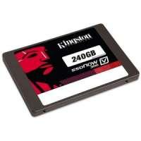 Внутренний SSD Kingston SSDNow V300 SV300S3D7/240G