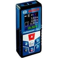 Дальномер Bosch GLM50 C Professional (0601072C00)
