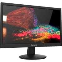 Monitor Lenovo LI2215s 21,5