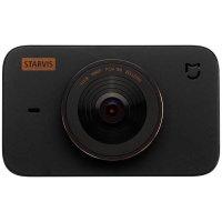 Видеорегистратор Xiaomi Mi Dash Cam 1S (MJXCJLY02BY) (QDJ4032GL)