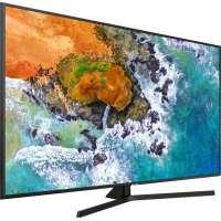 Televizor SAMSUNG 65