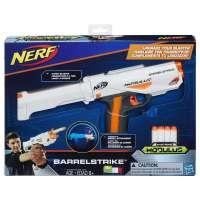 Игрушечное оружие Hasbro Бластер-аксессуар Nerf Modulus (C0389)