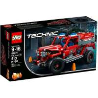 KONSTRUKTOR LEGO Technic (42075)