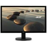 Монитор Acer K192HQL / 19