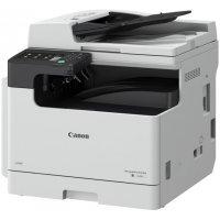 МФУ Canon imageRUNNER 2425i MFP (4293C004)