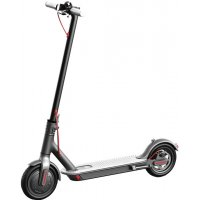 Электросамокат Xiaomi Mi Electric Scooter 1S EU (FBC4019GL)