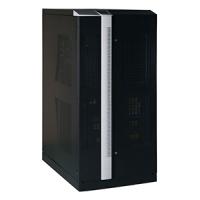 UPS İnform 80 KVA PPS 3/3 On-line+BC30X2