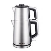 Чайник Eurolux EU-EK 2802 TGG