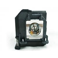 Lamp Epson ELPLP79 - EB-57x (V13H010L79)