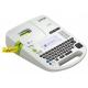 Этикеточный принтер Epson LW700 label works Cyrilic 220v (C51CA63100)