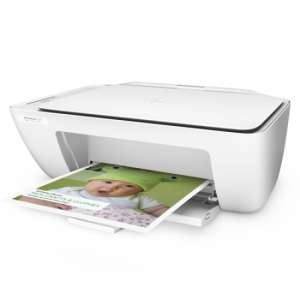 Принтер HP Deskjet Ink Advantage 2130 e-All-in-One Printer A4 (K7N77C)