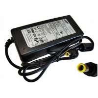 Adapter Samsung 19V/2,1A  5.5*3,0 ORGİNAL