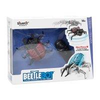 kupit-Робот-жук Silverlit Beetlebot 88555-v-baku-v-azerbaycane