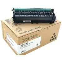 Картридж Ricoh SP 100 Black Лазерный