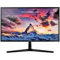 Монитор Samsung LS27F358FWI / 27' (LS27F358FWIXCI)