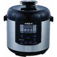 Мультиварка Eurolux EU-MC 1033-6DSB