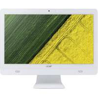 Моноблок Acer Aspire C-AC-720 AiO PC 19,5 (DQ.B6ZMC.002)