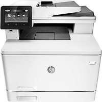 kupit-Принтер HP Color LaserJet Pro MFP M477fdn A4 (CF378A)-v-baku-v-azerbaycane
