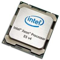 Процессор HP DL380 Gen9 Intel Xeon E5-2620v4 (2.1GHz/8-core/20MB/85W) Processor Kit