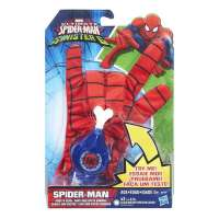 Hasbro Spider-Man Перчатка Человека-Паука (B5765)