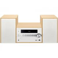 Musiqi mərkəzi Pioneer X-CM56(W) CMP CD RECEIVER SYSTEM (X-CM56(W)CMP)