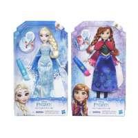 Кукла Hasbro Холодное сердце (B6699)