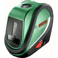 Нивелир Bosch UniversalLevel 2 Set (603663801)