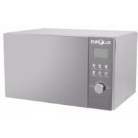 Mikrodalğalı soba Eurolux EU-MW 36-66MG