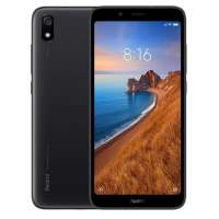 Смартфон Xiaomi Redmi 7A 2GB / 32 GB (Black)