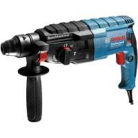 Перфоратор Bosch GBH 2-24 DRE Professional (611272100)